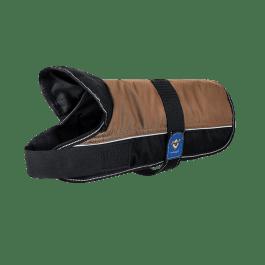 Knuffelwuff Hundemantel Funktionstextil