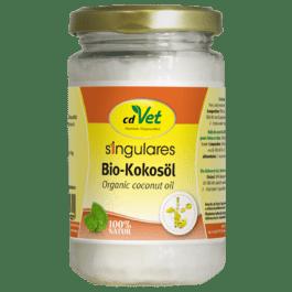 singulares-bio-kokosoel-200ml