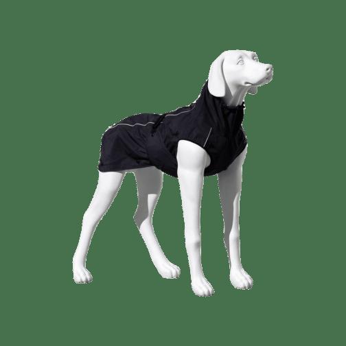 stock-stein-wear-winterjacke-wintermaster-phantom-schwarz