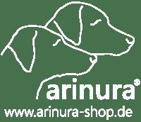 Arinura-Shop Onlineshop für Hundezubehör und Hundebedarf