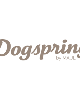 Dogspring by Maul