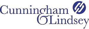 logo-cunningham-lindsey