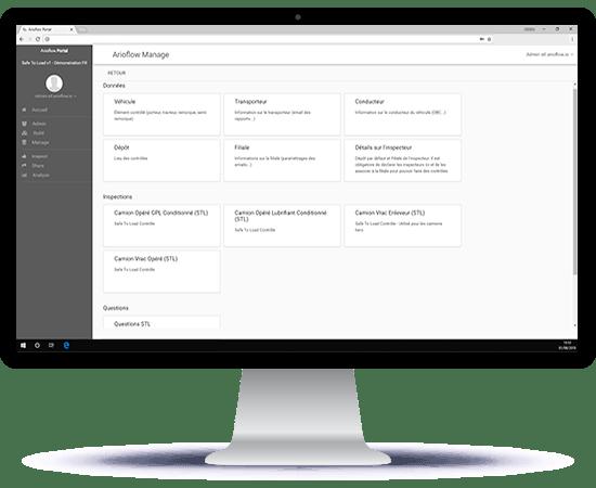 collaborative-inspection-platform-arioflow