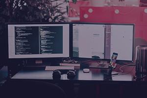it-developer