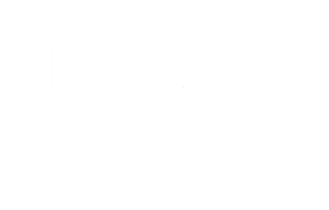 logo-tinymdm-white