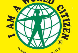World Service Authority Logo
