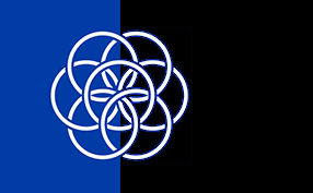Flag of HumanityFlag of Humanity