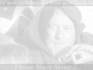 This is not the image you are looking for. Please move along.
