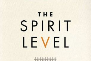 Cover for the book: The Spirit Level Why Greater Equality Makes Societies Stronger