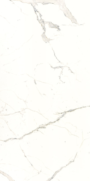bianco calacatta ultra marmi white
