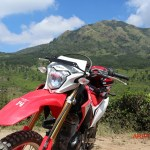 broventure touring crf150l goes to mxgp 2018 (11)