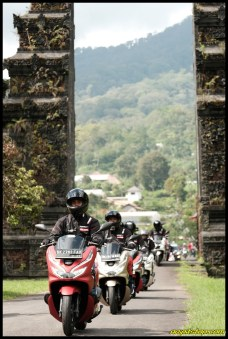 PCX Luxurious Trip 09 P7