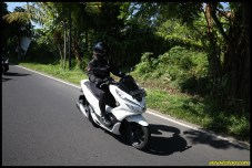 PCX Luxurious Trip 30 P7