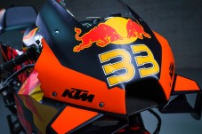 374161_Brad-Binder_33_RC16_Red-Bull-KTM-Factory-Racing_MotoGP_Team-Presentation_2021.jpg-_11_