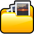 gallery_icon-120x120