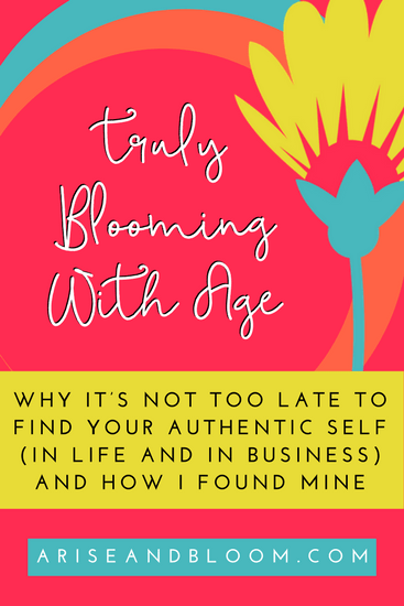 11-Find Your Authentic Self