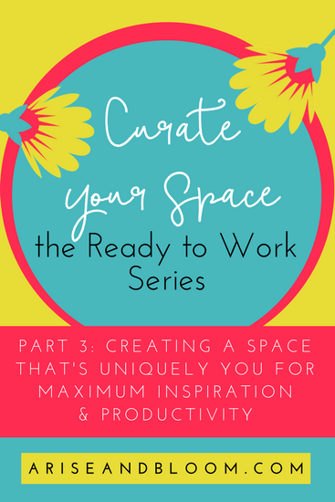 20-Ready-to-Work-Curate-Your-Workspace