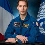 Thomas_Pesquet_portait_officiel_2016_esa_nasa