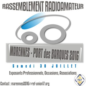 Marennes2016