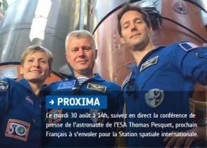 conference_pesquet_proxima