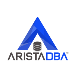 Welcome @ AristaDBA.com