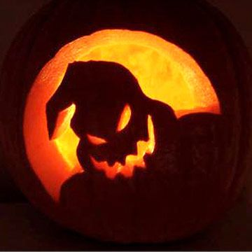 Halloween Safety Toledo Arista Home Care Solutions Offers Safety