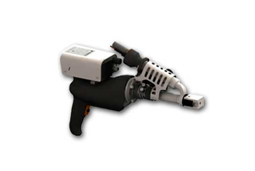 thumbail Recuperado RecuperadomakMEK18 2 - Los usos mas habituales de una extrusora para soldar plásticos