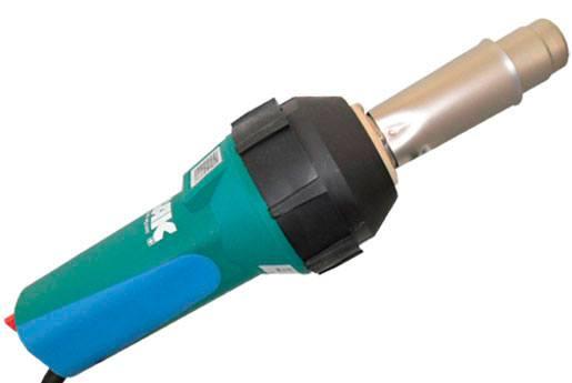 thumbail Recuperamanuakitmanualvarilla 1 - 6 maneras de mantener un soldador de plástico de aire caliente en buenas condiciones