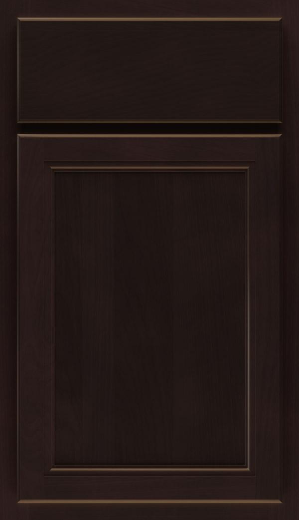 Sinclair Previous Slide 1 Next Wood Options Sarsaparilla Birch Cabinet Finish By Aristokraft Cabinetry