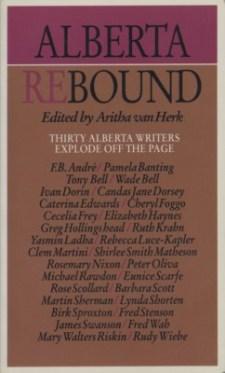 alberta-rebound