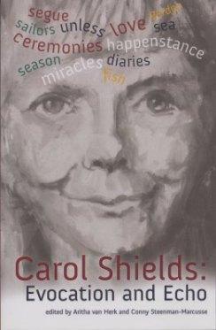 carol-shields-evocation-and-echo