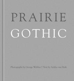 prairie-gothic