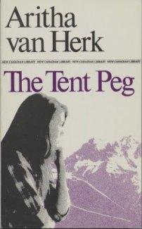 the-tent-peg-ncl-1987-pb