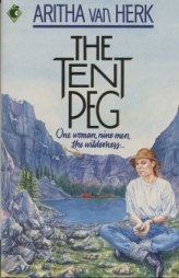 the-tent-peg-uk-tb