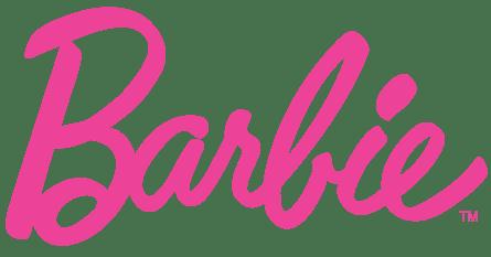Let's Disconnect the Barbie Dreamhouse