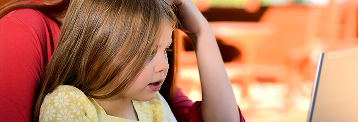 Avoiding the Lead Parent Trap – Part I