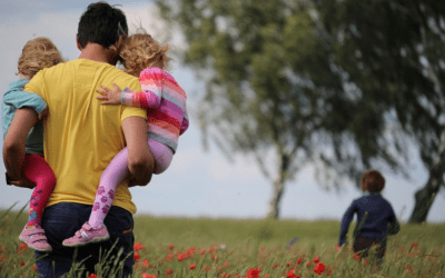 Raising Children Is a Wicked Problem