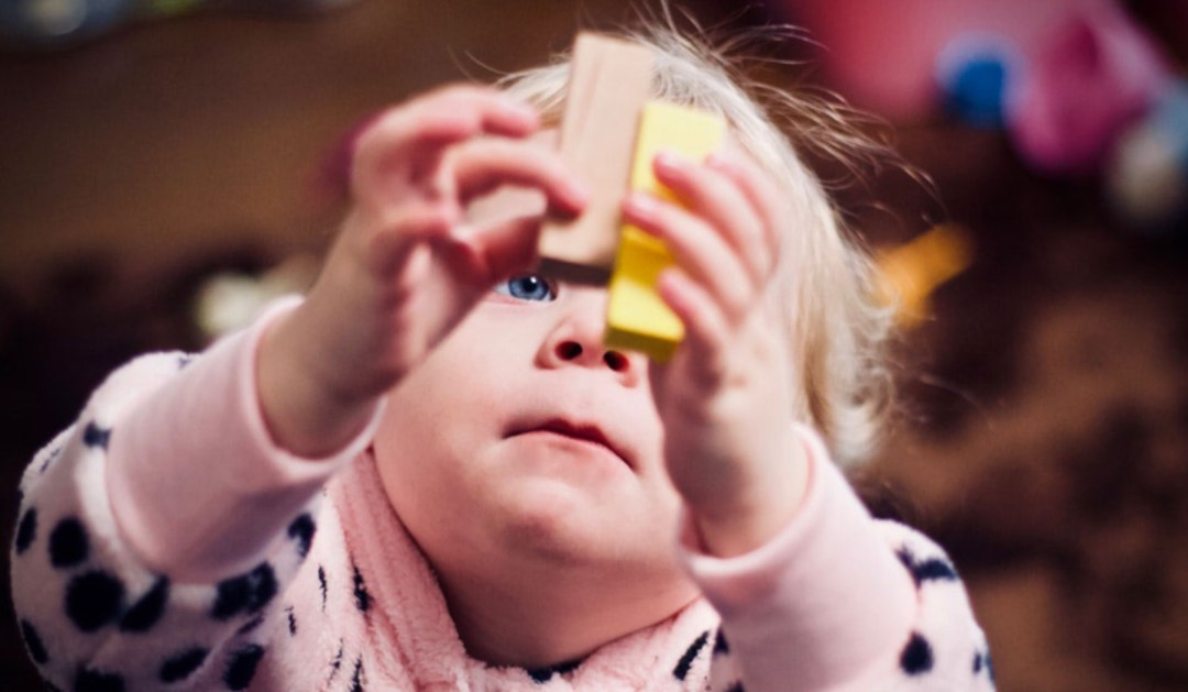Developing Speech and Language Skills: What's Normal and What's Not