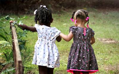 Raising Emotionally Intelligent Kids