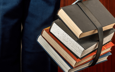 Building Healthy Homework Routines, Part II