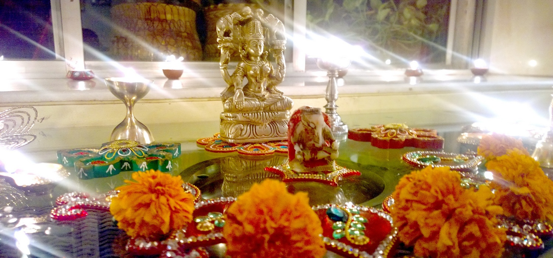 Unique Diwali Decoration Ideas To Beautify Your Home