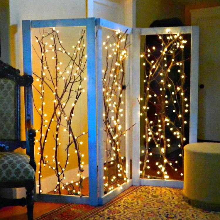 19 Unique Diwali Decoration Ideas To Beautify Your Home