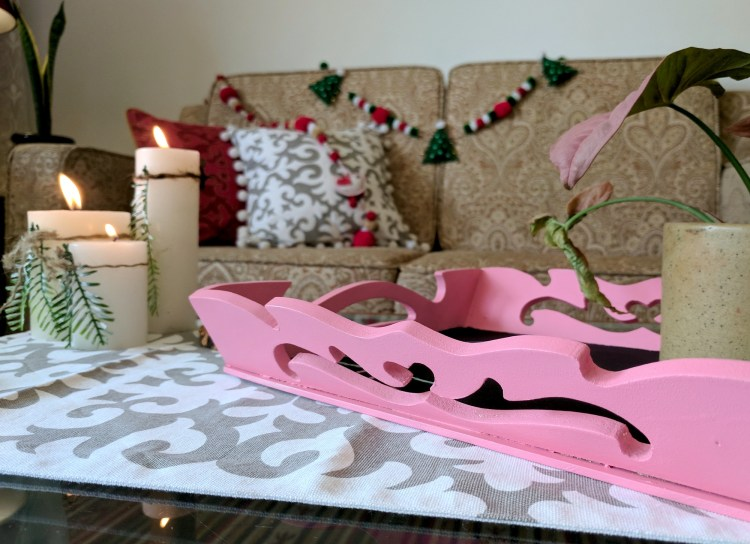 Beautiful Christmas Gift Ideas For The Home