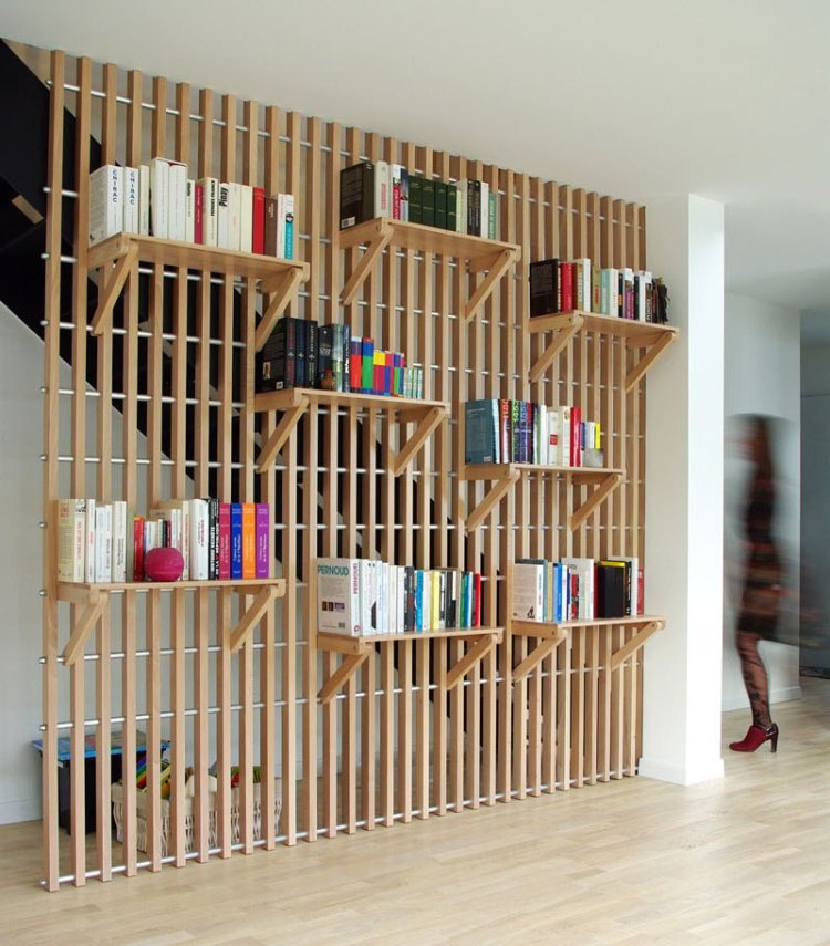 11 Fantastic Room Divider Ideas For Your Home One Brick At A Time