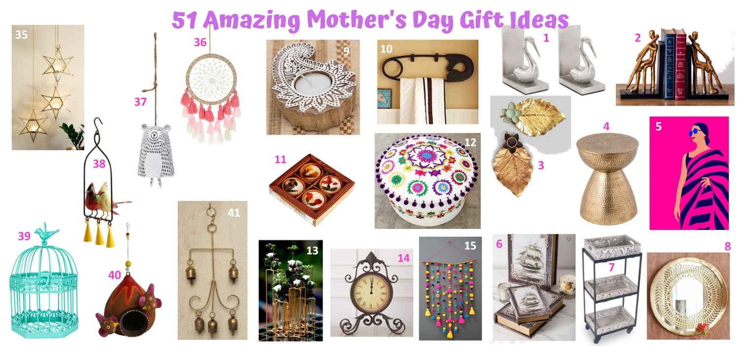 Christmas Ideas 2019 Gifts.51 Amazing Mother S Day Gift Ideas 2019 One Brick At A Time