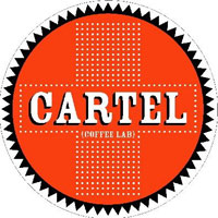 cartel_coffee_lab