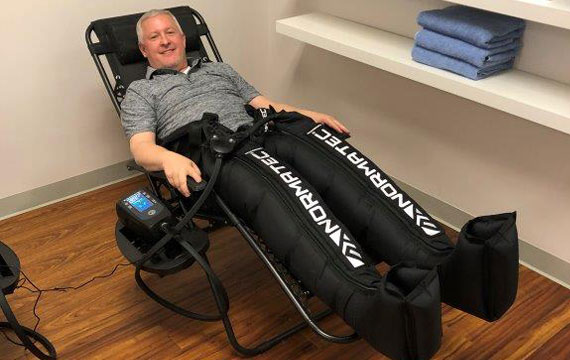 normatec-leg-compression-man