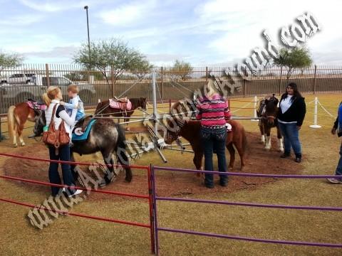 Pony Rides For Hire Pony Ride Rentals Phoenix Scottsdale Az