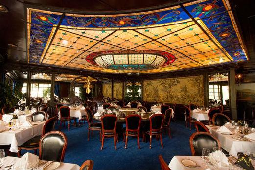 Tucsons Top Restaurants 2013