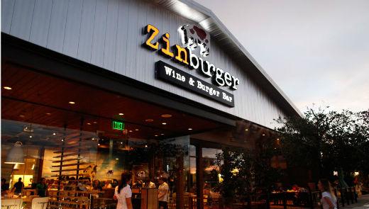 Best Restaurants Downtown Phoenix